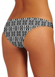 ca-by-vitamin-a-swimwear-2015-tribal-karlie-beaded-hipster-brazilian-bikini-bottom-back